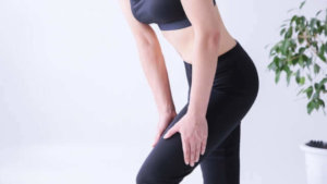筋肉痛の治し方!できるだけ早く治す方法これ!